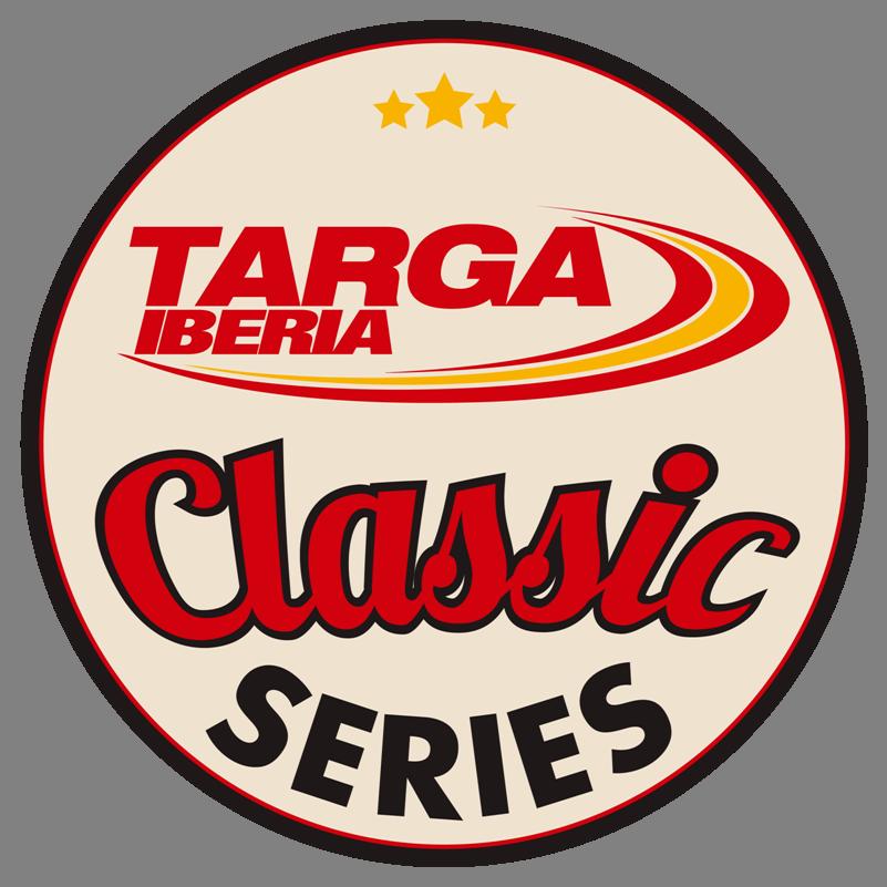 Targa Iberia Classic Series