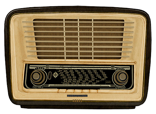 Radio Espíritu de Montjüic